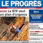 une_progres_20141104