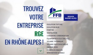 annuaire-rge