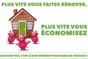 campagne_ffb_reno_energ