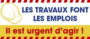 signaure_travaux_emplois