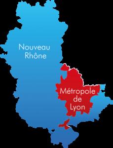 MAP_actuel