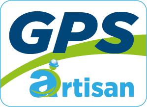 gps artisan