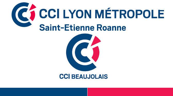 CCI // CCRI : BTP Rhône et Métropole bien représentée dans toutes les catégories de la section Industrie