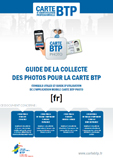 guide_carte_btp