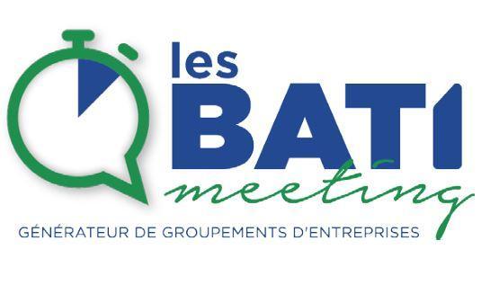 Les BATI MEETING : des rendez-vous à ne pas manquer
