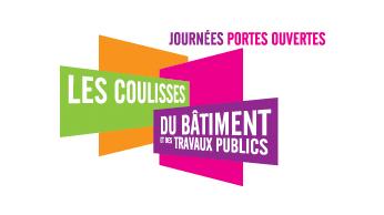 Coulisses du BTP 2017 : 2 chantiers phares à découvrir pour la 15ème édition de l'évènement