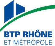 BTP Rhone et Metropole Info